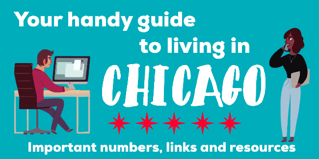Chicago_Resource_Guide.jpg